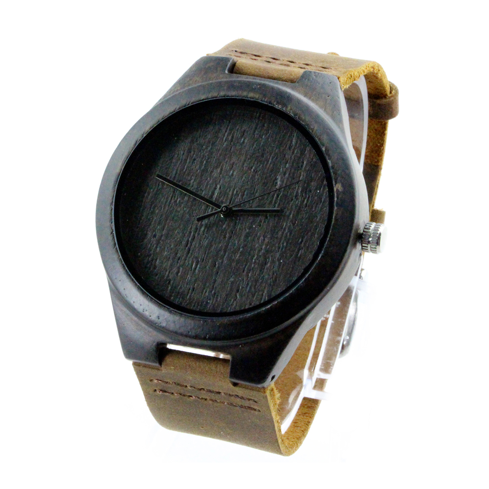 veryverycheap low price amazon deal limestone watches image