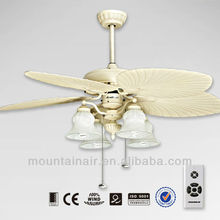 hunter ceiling fan 48YOF-3022