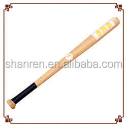 Promotion best Low price baseball equipment softball bats