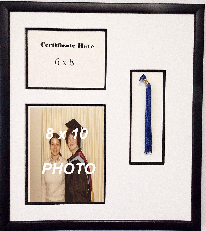 Cheap Tassel Photo Frame, find Tassel Photo Frame deals on line at ...