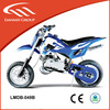 49cc pit bike,2 stroke motorcycle engine,mini cross 50cc for hot sale