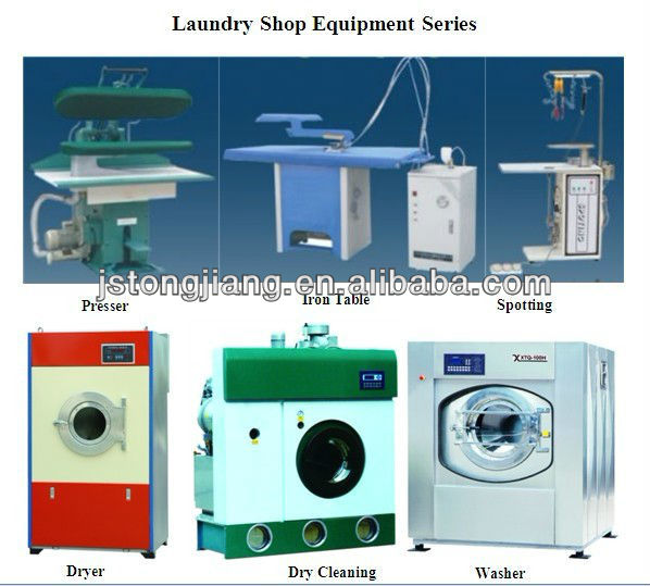 hotel laundry spotting table dry cleaning for sale hotel laundry spotting table dry cleaning for sale suppliers and manufacturers at alibabacom laundry presser