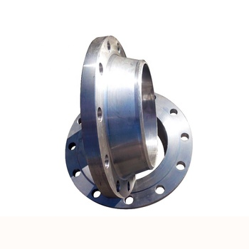 cheap a182 f310 stainless steel cl300 orifice pipe flanges with colorful selection