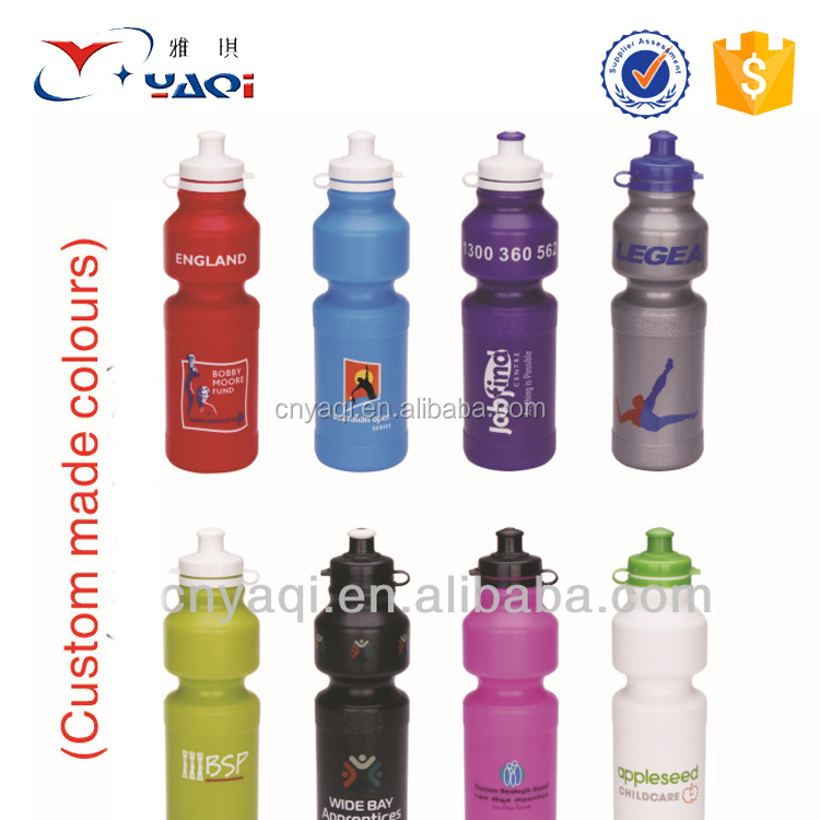 Bringing more convenience to the live home shaker bottle wholesale