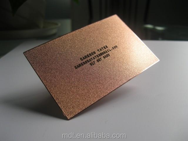 Mirror business card mirror business card suppliers and mirror business card mirror business card suppliers and manufacturers at alibaba colourmoves