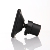 SJ-T-052 universal car mount for smartphones cell phone auto holder logo