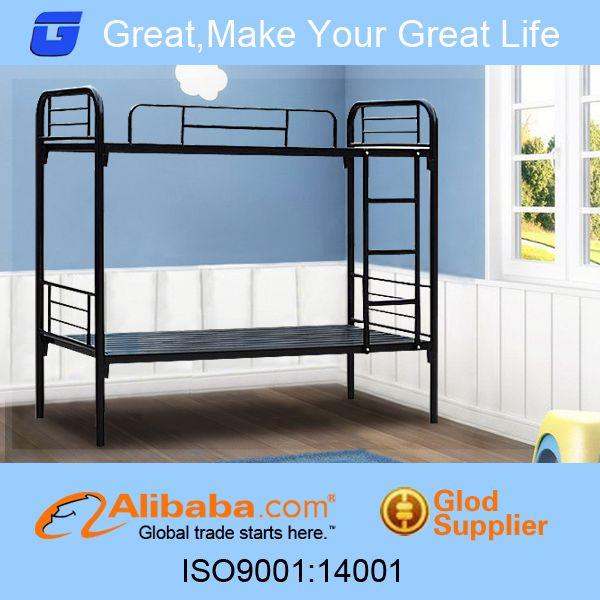 adjustable metal bed frames wholesale adjustable metal bed frames wholesale suppliers and manufacturers at alibabacom - Wholesale Bed Frames