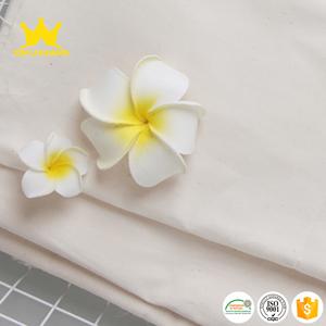 Cheapest Price Wholesale 21*21 108*58 100% Cotton Twill Grey Fabric