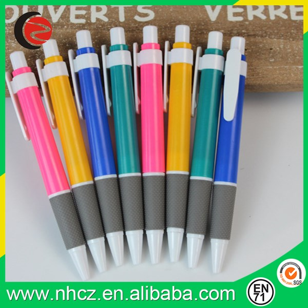 2016 High quality all kinds of pens for various uses/ball pen/touch pen