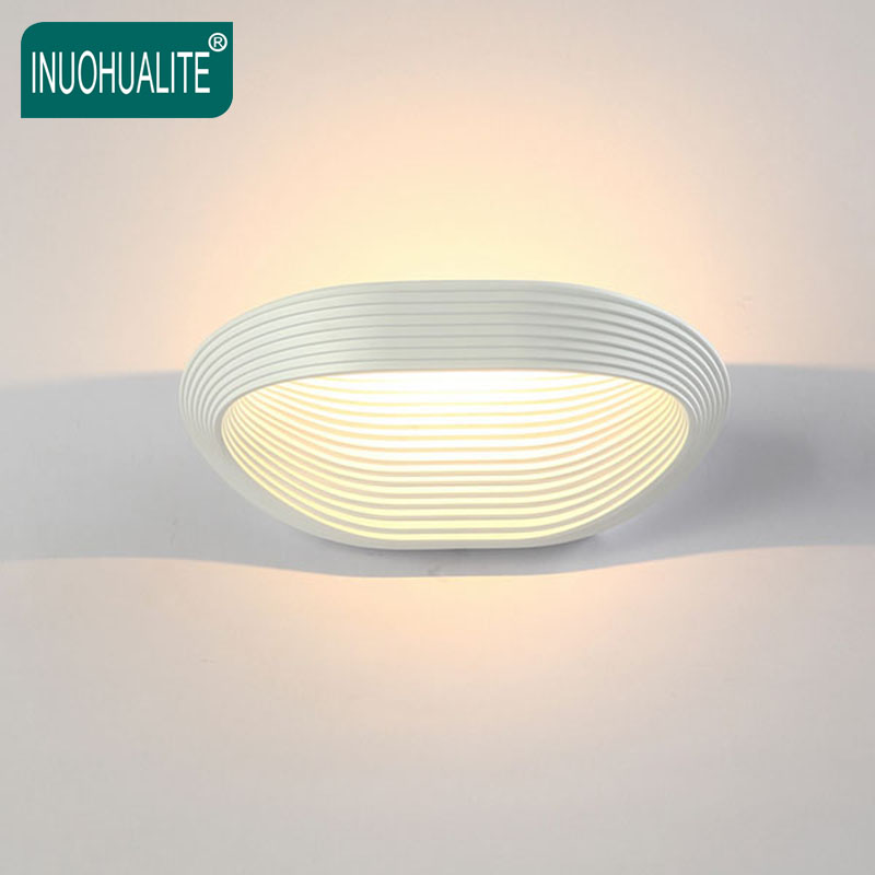 Italy Wall Sconces 10w Led Hotel Room Lights Indoor Modern Light Sconce Product On Alibaba