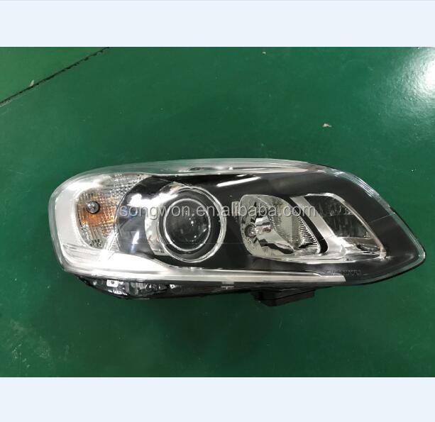 car HID lamp for volvo xc60