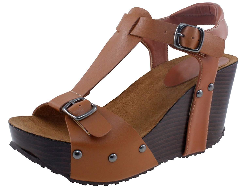 5fbeb6e9b0237 Cheap Open Toe Wedge Sandal, find Open Toe Wedge Sandal deals on ...
