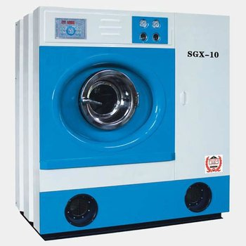2017 Used Dry Cleaning Machine For Sale In Tucson Price ...