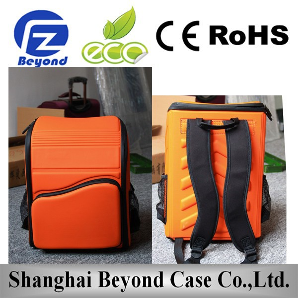 Wholesale Custom Eva ads school bags