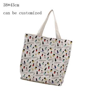 17caaae4b China print linen bag wholesale 🇨🇳 - Alibaba