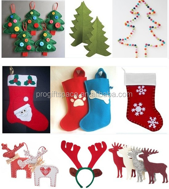 Hot Sale China Handmade Cheap Die Cut Snowflake Wholesale Wooden ...