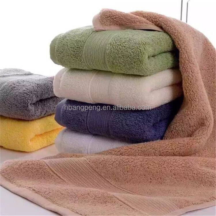 stocked towels cheap prices