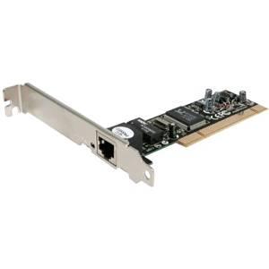 ASANTE ASANTEFAST 10100 PCI ETHERNET ADAPTER DESCARGAR CONTROLADOR