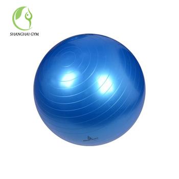 transparante gym bal/yoga bal/fitness bal - buy transparante gym bal