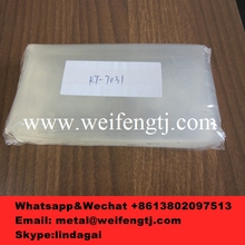 Reliable paper bookbinding hot melt adhesive glue for WEICHAI spare parts