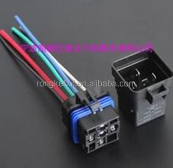 Rt314012 Type 78f Relay Automotive Relays Songle Power Relay Buy