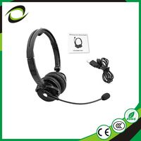 Mass supply good reputation Quality Assurance bluetooth helmet headset