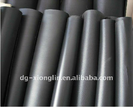 Dongguan Xionglin High Frequency TPU film,Hot welding TPU film,vacuum molding TPU membrane