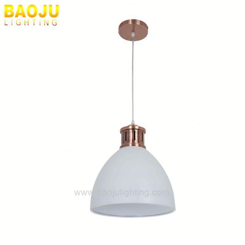 Electrical Lights 3 Pendant Light & Droplight Lighting