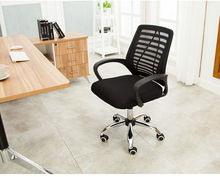 foshan office table chair mesh ergonomic swivel lift task office chair