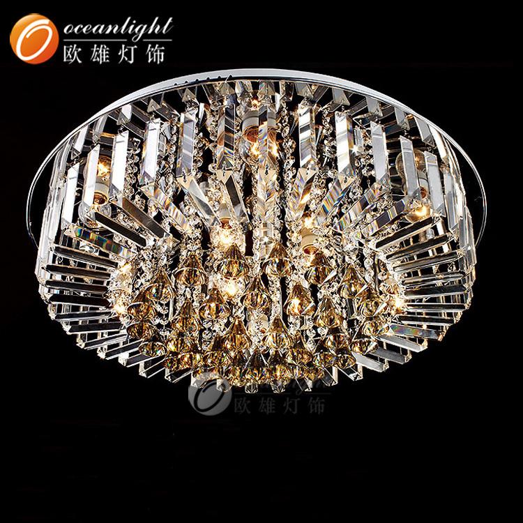 https://sc01.alicdn.com/kf/HTB1sinXLpXXXXb_aXXXq6xXFXXX5/nautical-chandelier-lighting-classic-bronze-chandelier-OM88440.jpg