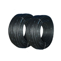 Supplier china 35mm flexible copper welding cable