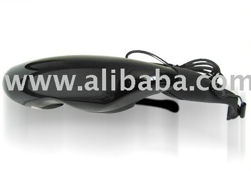 72inch, 16. 7mcolor, 432x240 Video Eyewear For Ipod, PMP, MP4, Mobile Phone, XBOX, PS, Wii, Portable DVD And Other AV Device