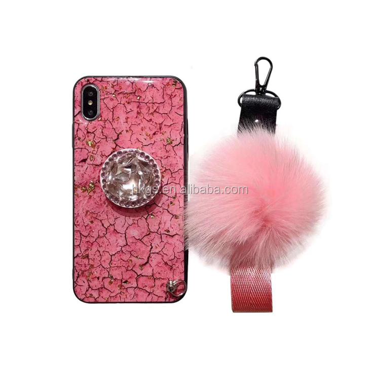 S20 Plus S20 Ultra Estuches Celulares Mirror Kickstand Phone Case For Samsung Galaxy S10 Plus S10e Note 20 Plus