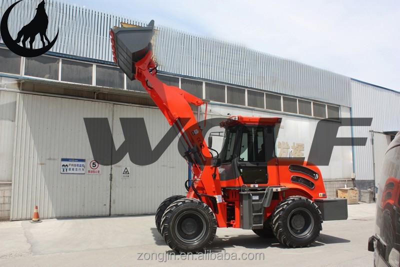 macchine operatrici bull Russia-BUll-loader-supplier-manufacturer-S300-930