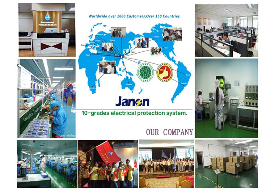 company 1 .jpg