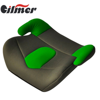 Newest design high quality child car booster seat for safety car booster for children