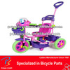 High end and good prices kids 3 wheel bicycle for sale