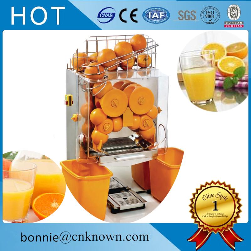 achetez en gros commercial jus d 39 orange en ligne des grossistes commercial jus d 39 orange. Black Bedroom Furniture Sets. Home Design Ideas