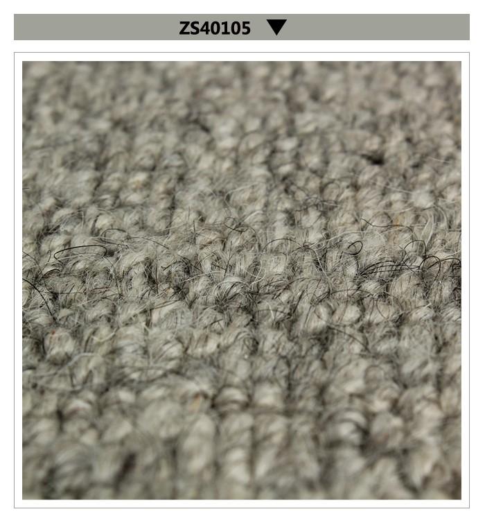 Loop pile wall to wall wool carpets buy wool carpets for Wool carpeting wall to wall
