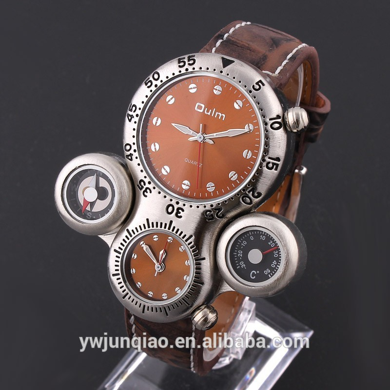 watch buy seller detail men aliexpress branded hand radium waterproof best watches product