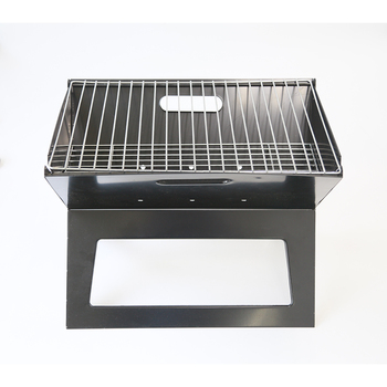 Commercial Folding Portable Charcoal Bbq Grill Stand With Wire Mesh For  Sale   Buy Charcoal Bbq Grill,Portable Charcoal Bbq Grill,Commercial  Charcoal ...