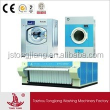 industrial washing equipment/laundry equipment dummy steam blowing form finisher equipment)