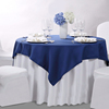 ELIYA hand embroidered linen tablecloths for hotel,for wholesale