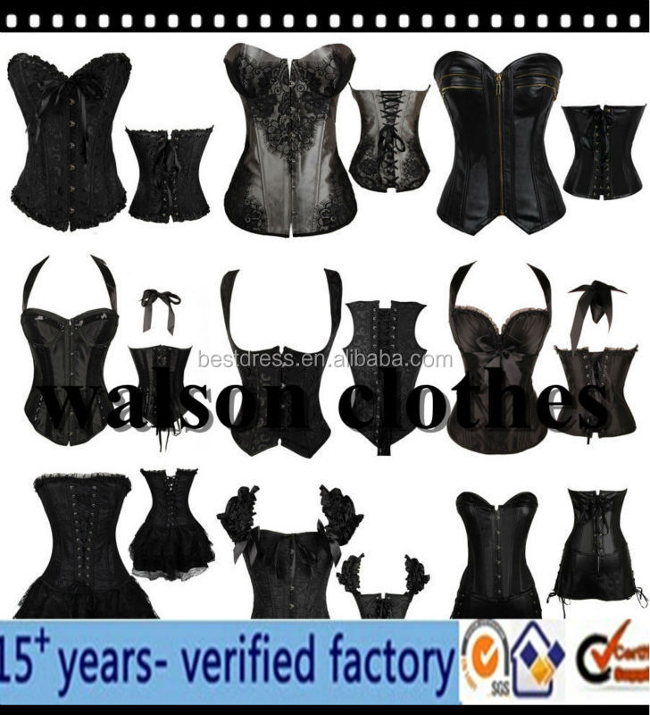 23db234c5 Walson New Silicone Hip Pads Butt Lifter Tummy Control Hip Enhancer Panties  Underwear