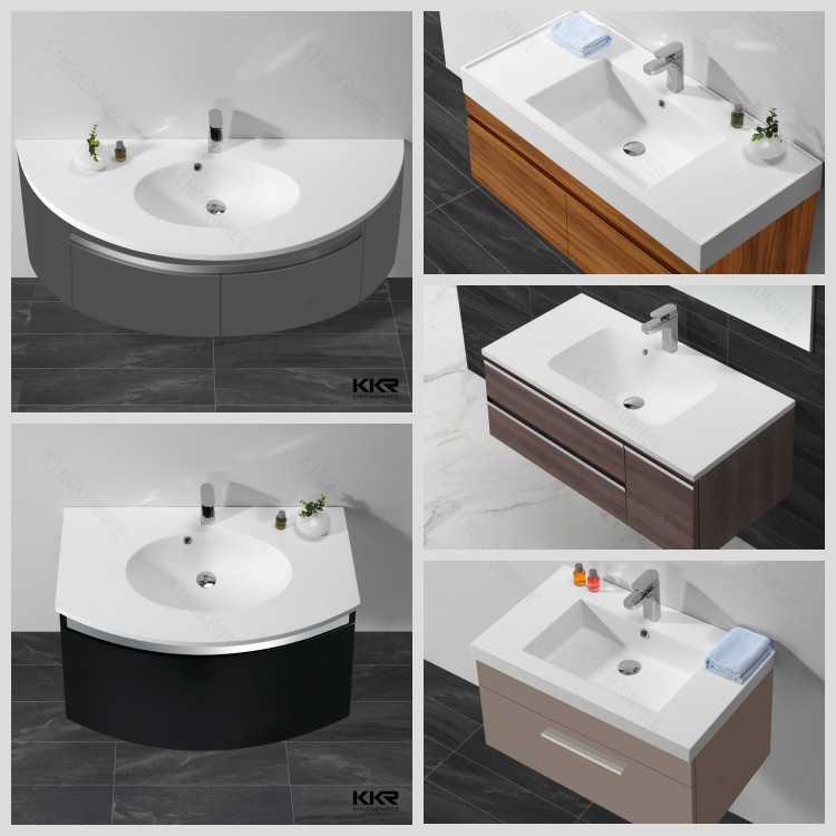 Best Quality Toilet Hand Wash Basins And Sinks - Buy Toilet Hand ...