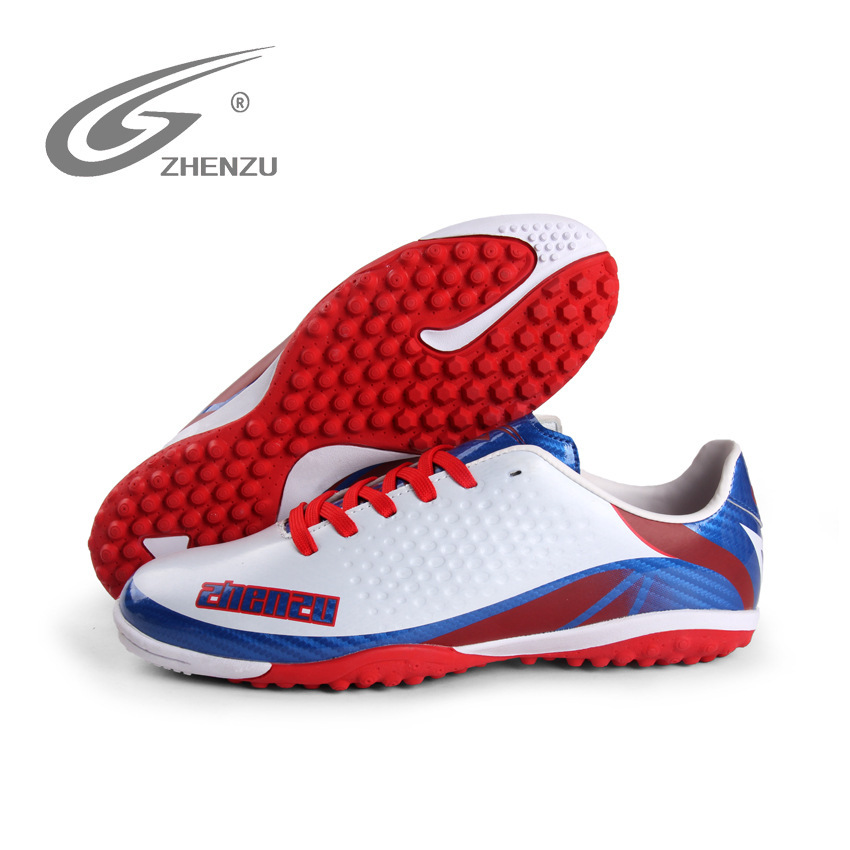 74f5e54bfa indoor football shoes sale on sale   OFF46% Discounts