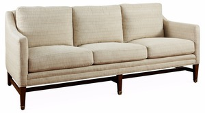 Exposed Wood Frame Sofa, Exposed Wood Frame Sofa Suppliers And  Manufacturers At Alibaba.com