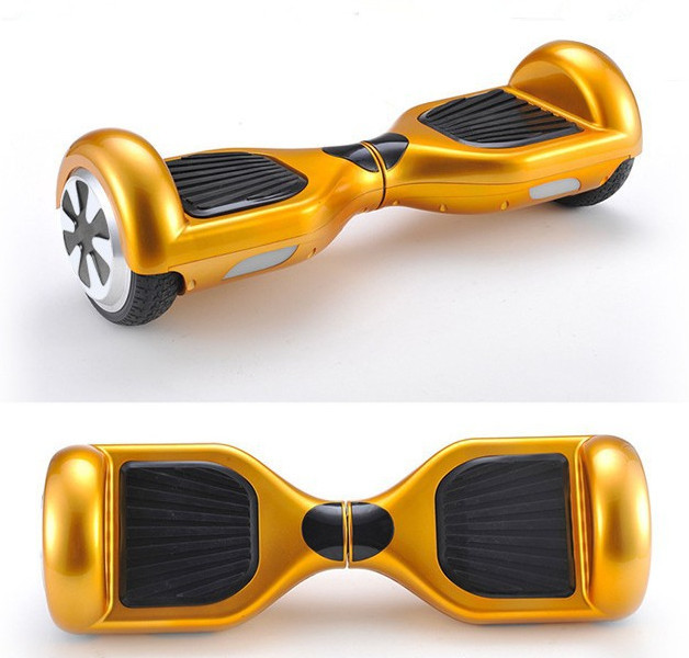 6.5 inch Electric Scooter self Electric Standing Scooter Hoverboard 2 Wheel Smart wheel Skateboard drift scooter airboard 2015