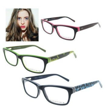 latest eye frame styles  Wholesale 2015 new leatest beautiful glasses frames latest aceteat ...