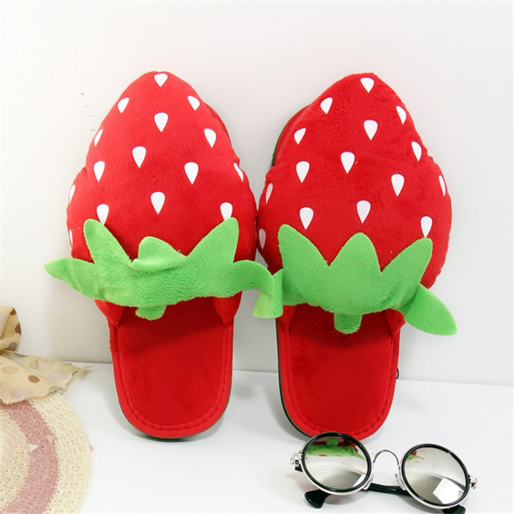 fashion beautiful nude girls japan massage one size fits all slippers